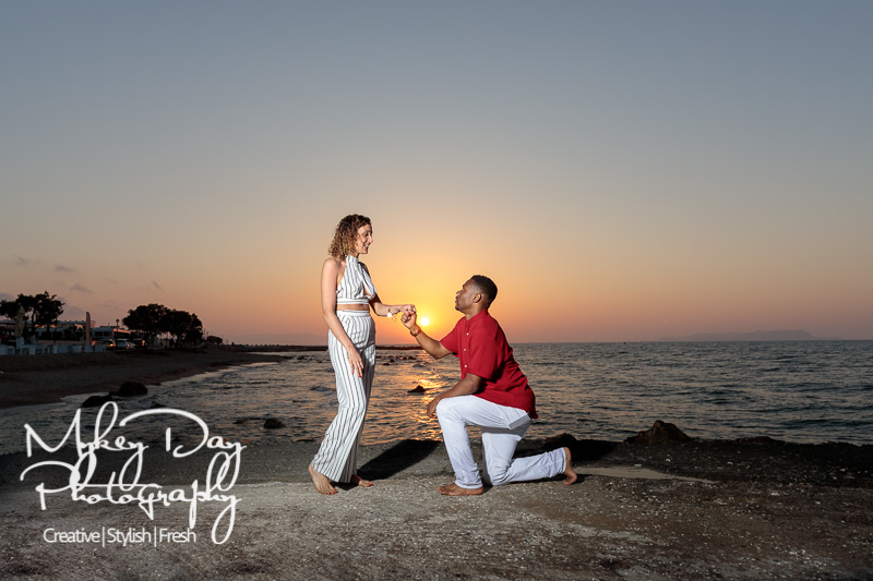 2018-05-08-Denzol-Priscilla-Proposal-surprise-proposal-abroad-Crete-Wedding-www.MykeyDay-Photography.com-97 Denzol's Surprise Marriage Proposal in Crete