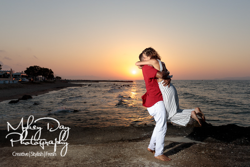 2018-05-08-Denzol-Priscilla-Proposal-surprise-proposal-abroad-Crete-Wedding-www.MykeyDay-Photography.com-98 Denzol's Surprise Marriage Proposal in Crete