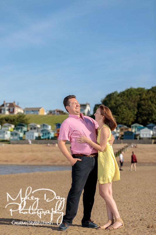 Whitstable-Sunset-Photography-Pre-Wedding-Photos-Hannah-James-Kent-Wedding-www.MykeyDay-Photography.com-13 Hannah & James Engagement Photos In Whitstable