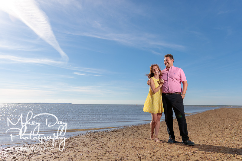 Whitstable-Sunset-Photography-Pre-Wedding-Photos-Hannah-James-Kent-Wedding-www.MykeyDay-Photography.com-5 Hannah & James Engagement Photos In Whitstable