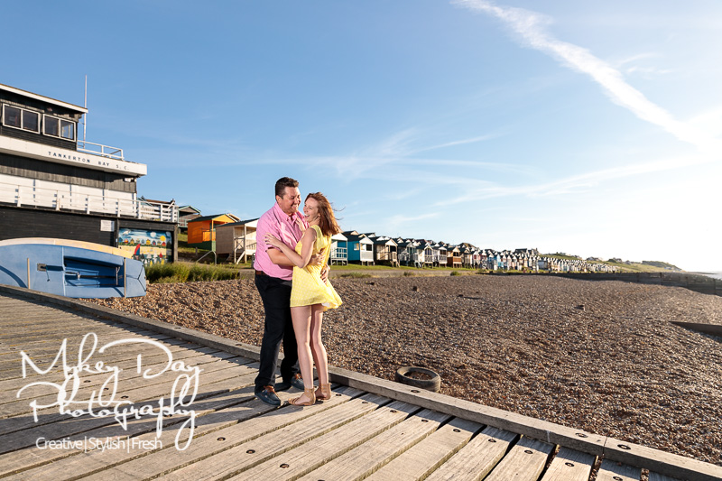 Whitstable-Sunset-Photography-Pre-Wedding-Photos-Hannah-James-Kent-Wedding-www.MykeyDay-Photography.com-55 Hannah & James Engagement Photos In Whitstable