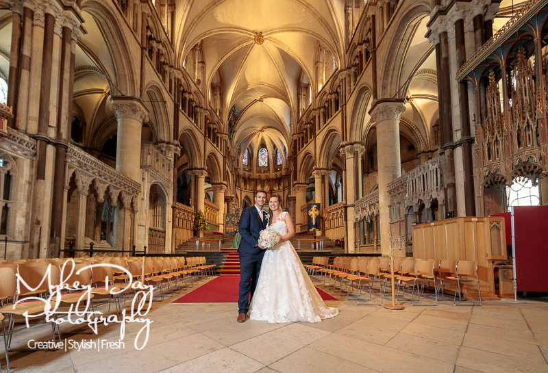 Canterbury-Cathedral-Wedding-Interior-Kent-Wedding-www.MykeyDay-Photography.com-35 Canterbury Cathedral Wedding