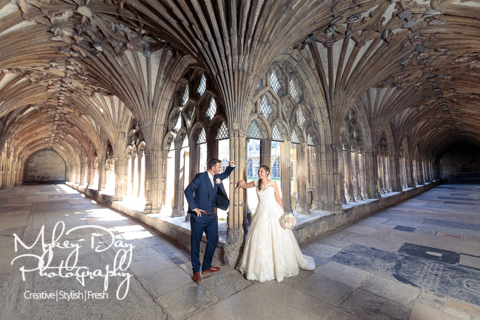 Canterbury-Cathedral-Wedding-Photography-Kent-www.MykeyDay-Photography.com-1 Canterbury Cathedral Wedding