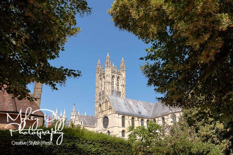 Canterbury-Cathedral-Wedding-www.MykeyDay-Photography.com-8 Canterbury Cathedral Wedding