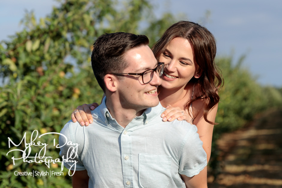 Kent Wedding and engagement photography