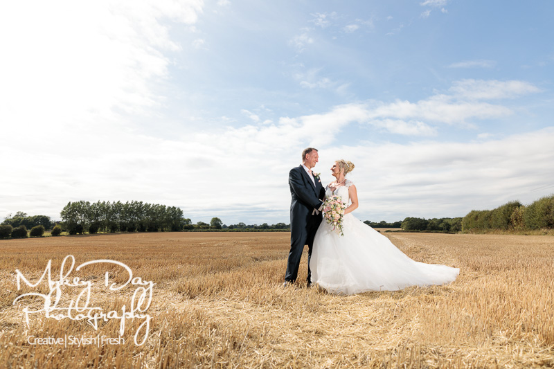 Old-Kent-Barn-Wedding-Photography-Kent-Wedding-Photographer-Marc-Jacqui-www.MykeyDay-Photography.com-46 Old Kent Barn Wedding Photography - Jacqui & Marc