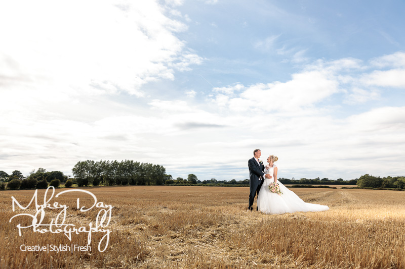 Old-Kent-Barn-Wedding-Photography-Kent-Wedding-Photographer-Marc-Jacqui-www.MykeyDay-Photography.com-47 Old Kent Barn Wedding Photography - Jacqui & Marc