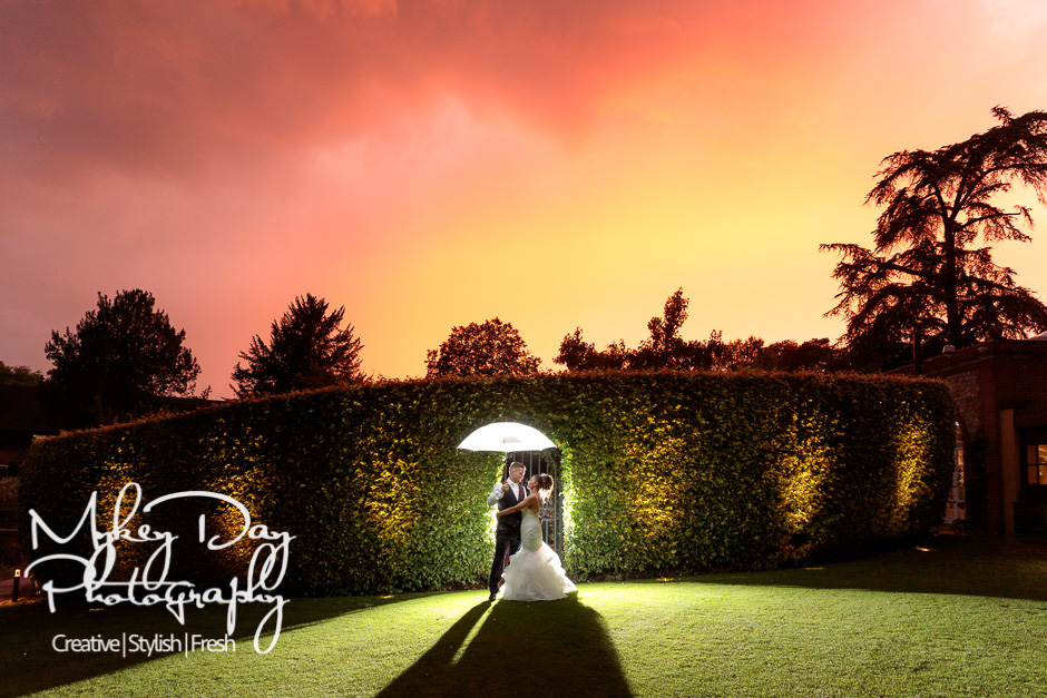 Turkey-Mill-Orangery-Wedding-Photography-Night-Time-Wedding-Wow-Maria-Cover-www.MykeyDay-Photography.com-6 Mykey Day Kent Wedding Photographer Interview