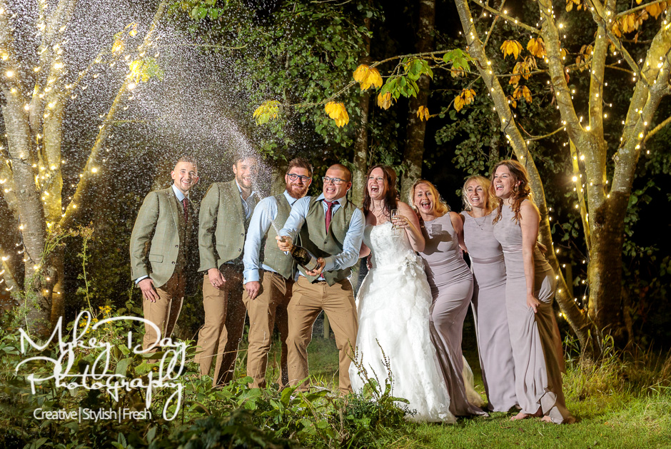 Old Kent Barn Wedding Photography | Kent Wedding