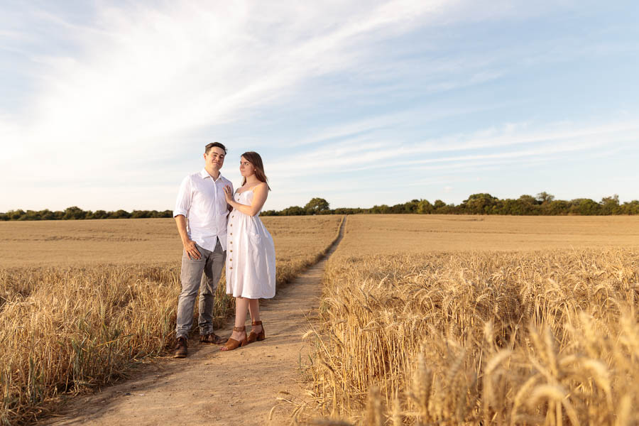 2018-19-Kent-Engagement-Photography-Pre-Wedding-Photos-Kent-Wedding-Photographer-www.MykeyDay-Photography.com-19 Wedding Photography & Videography FAQs 2019-20