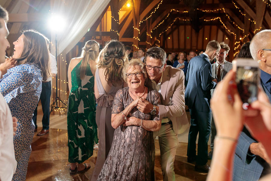 Kent Wedding Party Photography | Kent Wedding Photographer Mykey Day | 2018-19 Gallery | www.MykeyDay-Photography.com-15