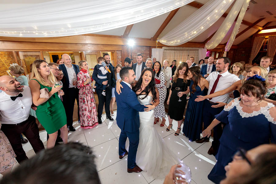 Kent Wedding Party Photography | Kent Wedding Photographer Mykey Day | 2018-19 Gallery | www.MykeyDay-Photography.com-20