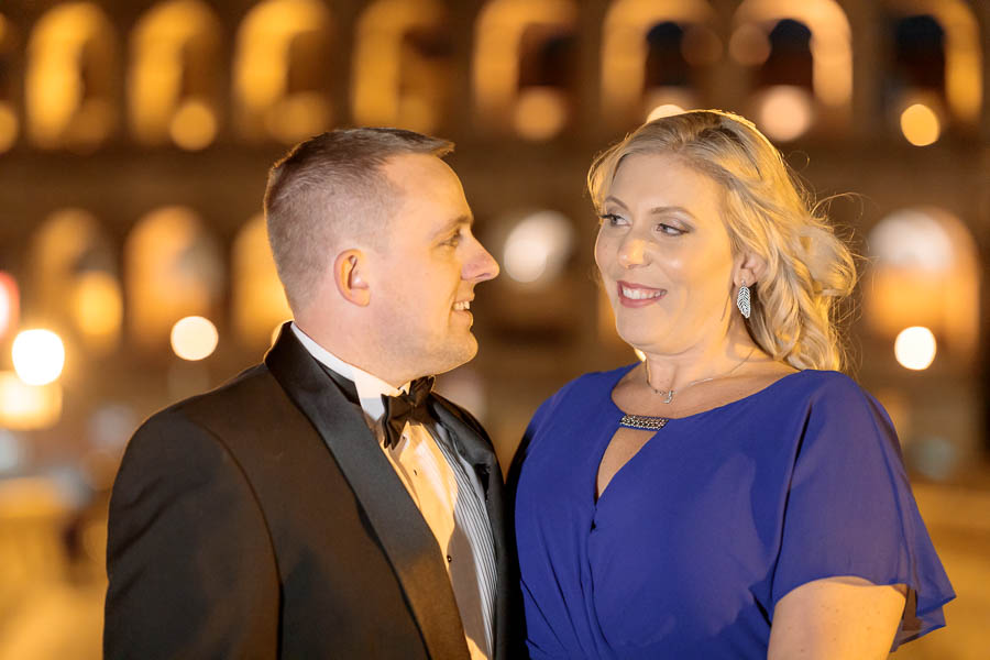 2018-11-18-Amy-Jamie-Rome-www.MykeyDay-Photography.com-11 Amy & Jamie Pre-Wedding Photography in Rome