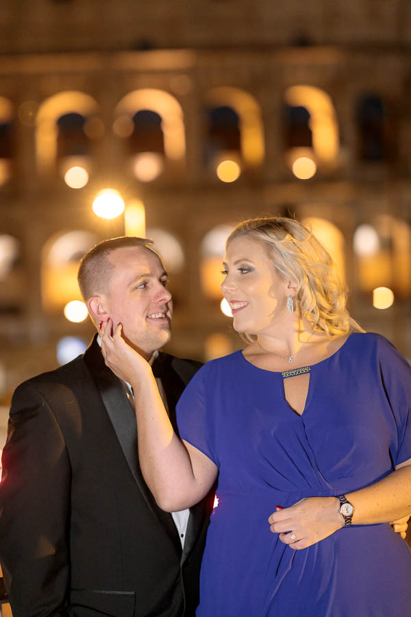 2018-11-18-Amy-Jamie-Rome-www.MykeyDay-Photography.com-12 Amy & Jamie Pre-Wedding Photography in Rome
