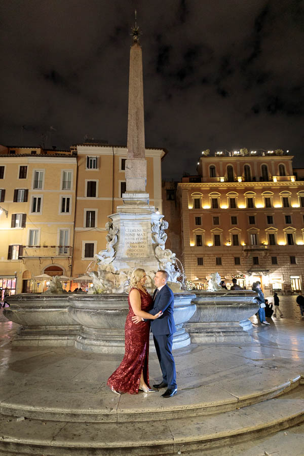2018-11-18-Amy-Jamie-Rome-www.MykeyDay-Photography.com-6 Amy & Jamie Pre-Wedding Photography in Rome