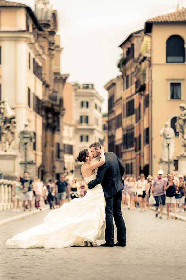 Getting-Married-Abroad-Blog-Destination-Weddings-Photography-www.MykeyDay-Photography.com-83 Covid 19 Corona Virus And Your Wedding FAQs