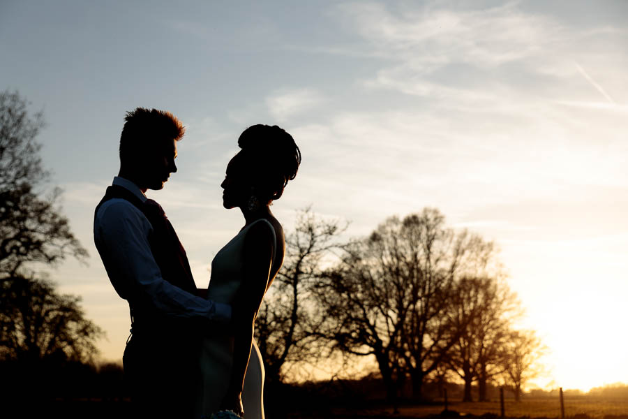 Kent-Wedding-Photographer-Best-of-2018-Blog-Posts-Kent-Wedding-Photography-www.MykeyDay-Photography.com-178 Tips For Making The Perfect Wedding Timeline