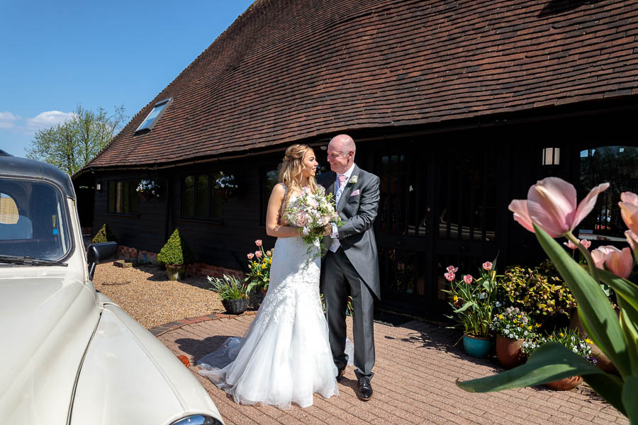 Kent-Wedding-Photographer-Best-of-2018-Blog-Posts-Kent-Wedding-Photography-www.MykeyDay-Photography.com-204 Six Ways To Get The Best Out of your Wedding Suppliers