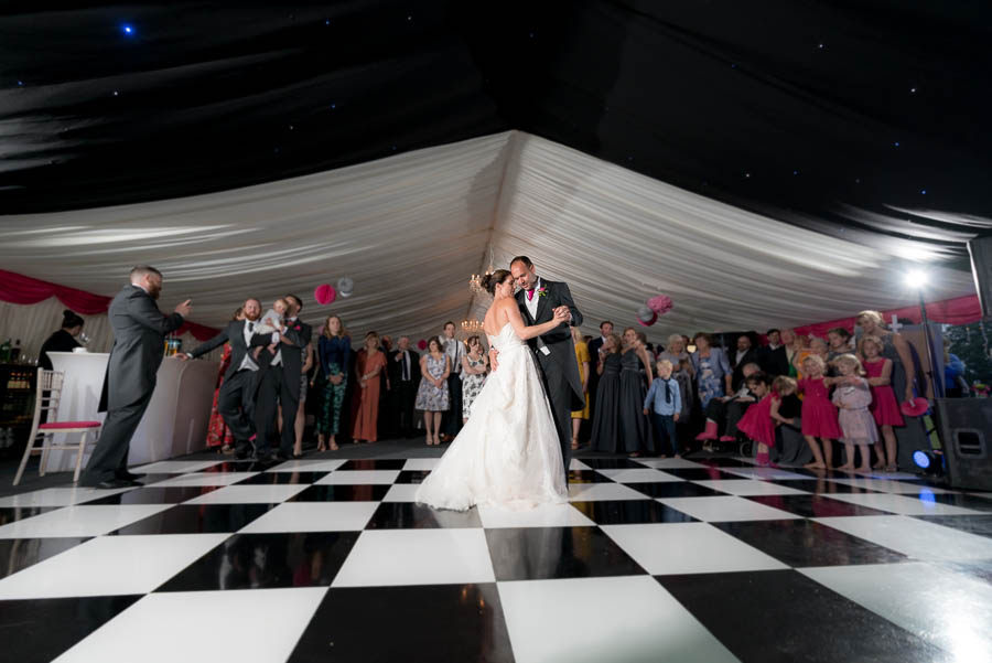 Kent-Wedding-Photographer-Best-of-2018-Blog-Posts-Kent-Wedding-Photography-www.MykeyDay-Photography.com-264 Six Ways To Get The Best Out of your Wedding Suppliers
