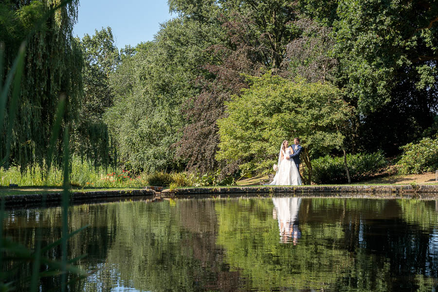 Kent-Wedding-Photographer-Best-of-2018-Blog-Posts-Kent-Wedding-Photography-www.MykeyDay-Photography.com-297 Essential Questions You Need to Ask Your Wedding Photographer