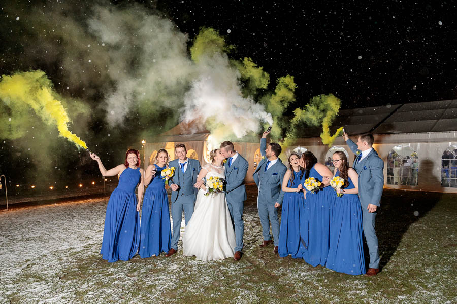 Kent-Wedding-Photographer-Best-of-2018-Blog-Posts-Kent-Wedding-Photography-www.MykeyDay-Photography.com-44 Tips For Making The Perfect Wedding Timeline