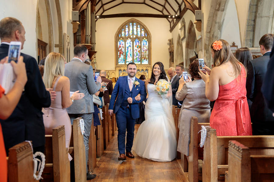 Kent-Wedding-Photographer-Best-of-2018-Blog-Posts-Kent-Wedding-Photography-www.MykeyDay-Photography.com-496 Six Ways To Get The Best Out of your Wedding Suppliers