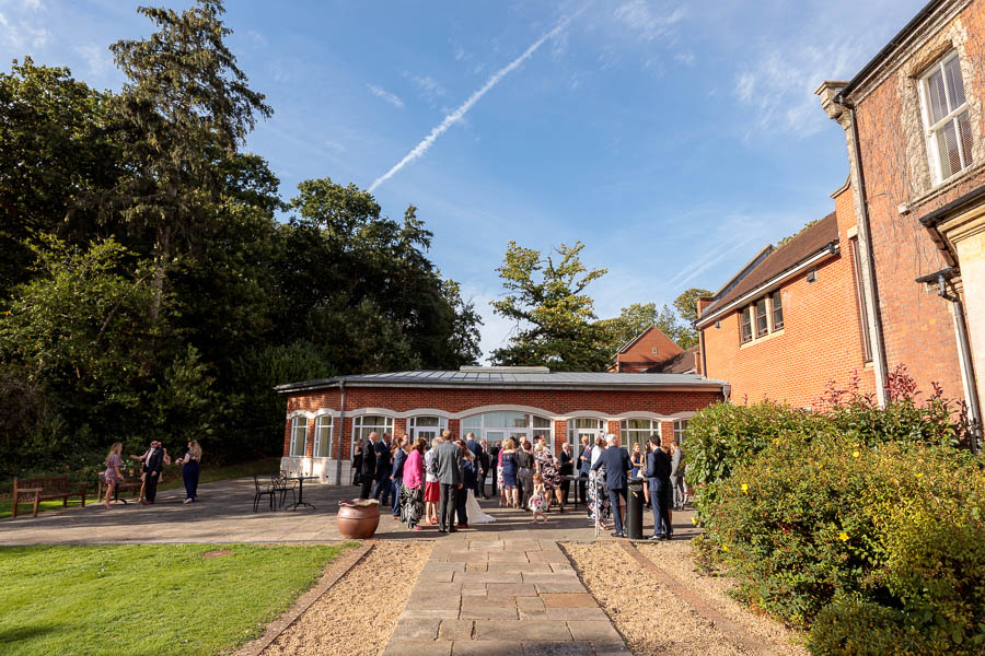 Kent-Wedding-Photographer-Best-of-2018-Blog-Posts-Kent-Wedding-Photography-www.MykeyDay-Photography.com-531 Oakwood House Hotel Closes - Weddings Cancelled & Ruined