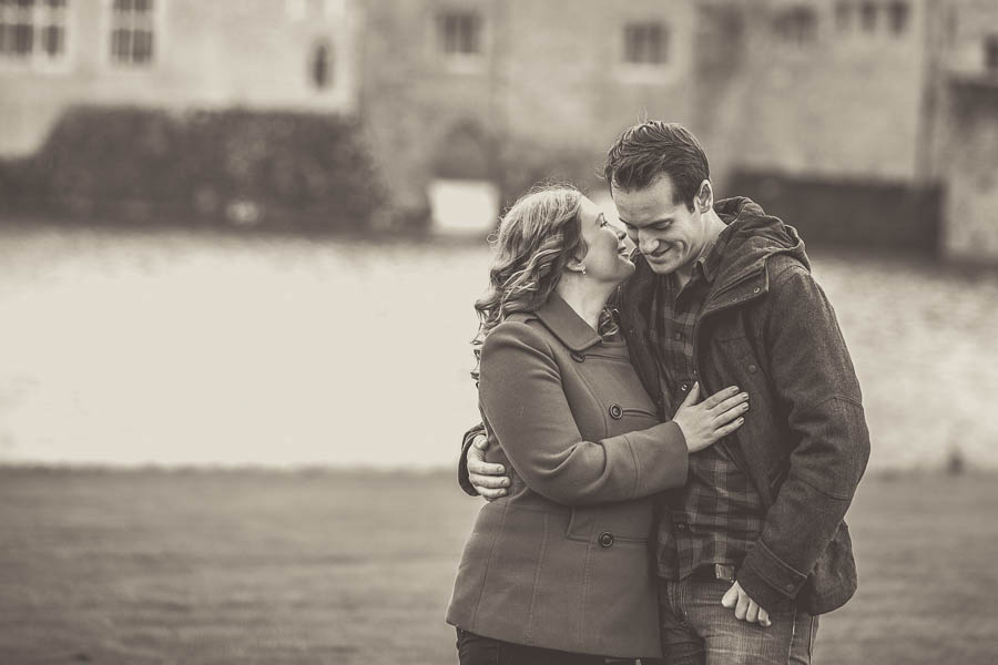 Leeds-Castle-Wedding-Photography-Kent-Wedding-Photographer-www.MykeyDay-Photography.com-1 Leeds Castle Pre-Wedding Engagement Photography
