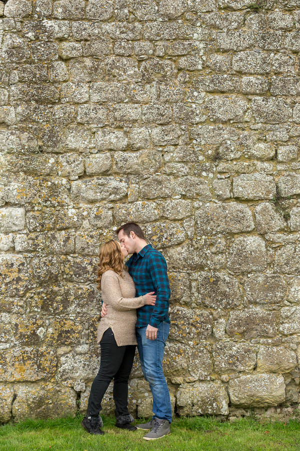 Leeds-Castle-Wedding-Photography-Kent-Wedding-Photographer-www.MykeyDay-Photography.com-12 Leeds Castle Pre-Wedding Engagement Photography