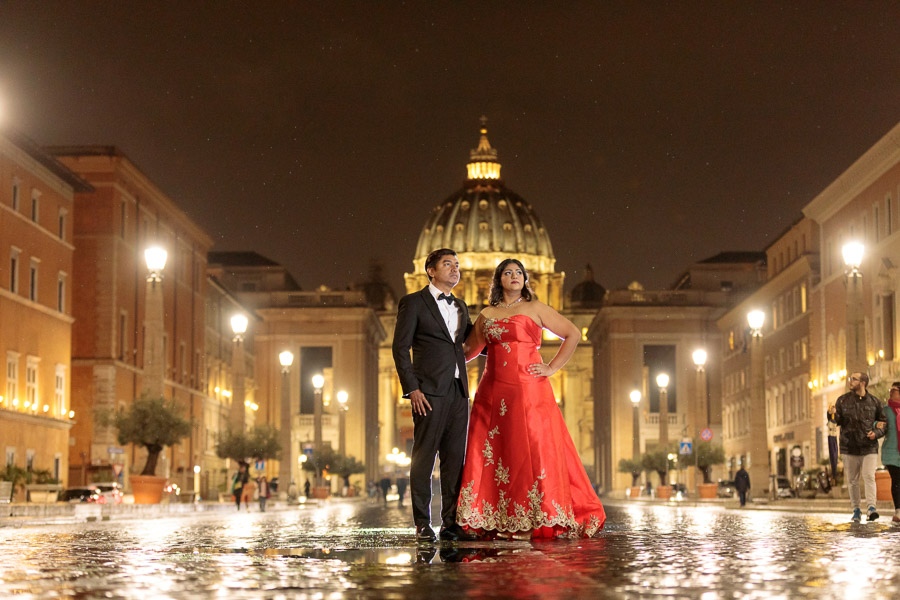 Rome-Wedding-Photography-Engagement-photos-in-Roma-www.MykeyDay-Photography.com-16 Pre-Wedding Photography In Rome