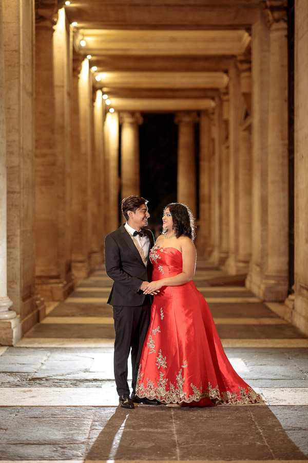 Rome-Wedding-Photography-Engagement-photos-in-Roma-www.MykeyDay-Photography.com-23 Pre-Wedding Photography In Rome
