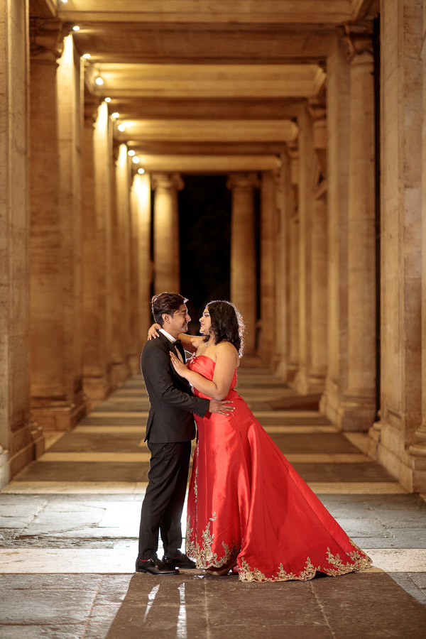 Rome-Wedding-Photography-Engagement-photos-in-Roma-www.MykeyDay-Photography.com-24 Pre-Wedding Photography In Rome