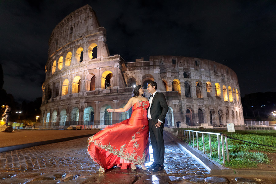 Rome-Wedding-Photography-Engagement-photos-in-Roma-www.MykeyDay-Photography.com-25 Pre-Wedding Photography In Rome