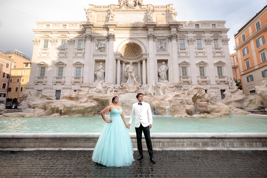 Rome-Wedding-Photography-Engagement-photos-in-Roma-www.MykeyDay-Photography.com-3 Pre-Wedding Photography In Rome