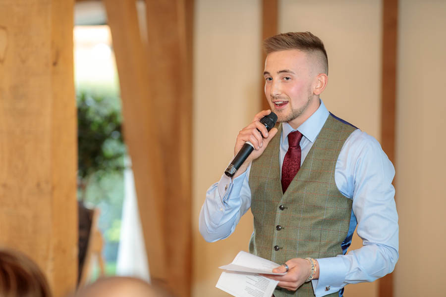 Wedding-Speeches-Toasts-Blog-Posts-Kent-Wedding-Photography-www.MykeyDay-Photography.com-23 How To Nail The Best Man Speech At A Wedding