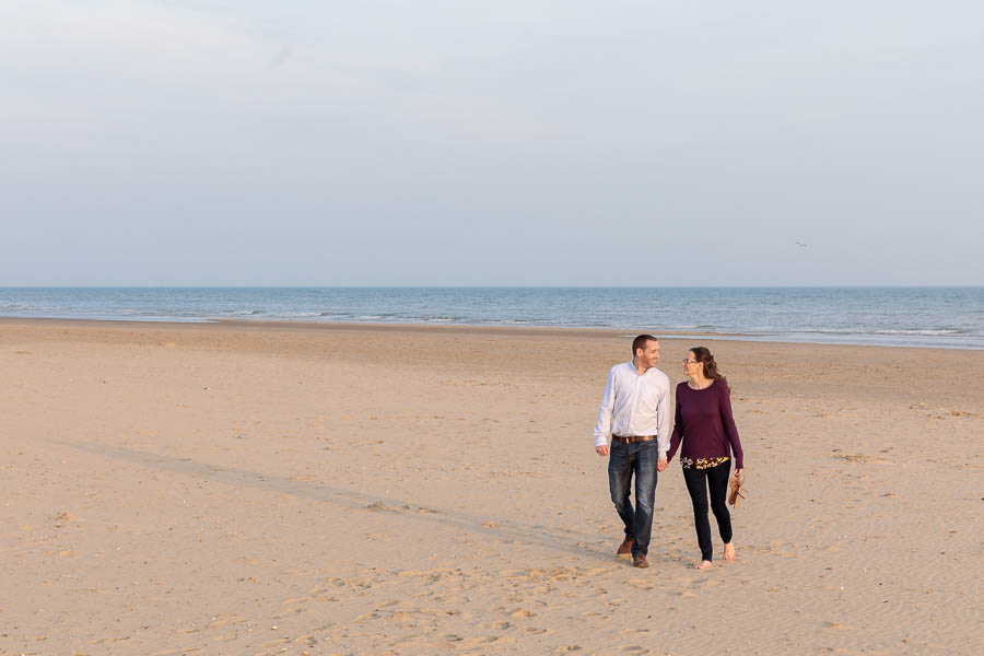 Kent-Wedding-Photography-Rye-Camber-Sands-www.MykeyDay-Photography.com-31 Pre-Wedding Engagement Photos in Rye & Camber Sands