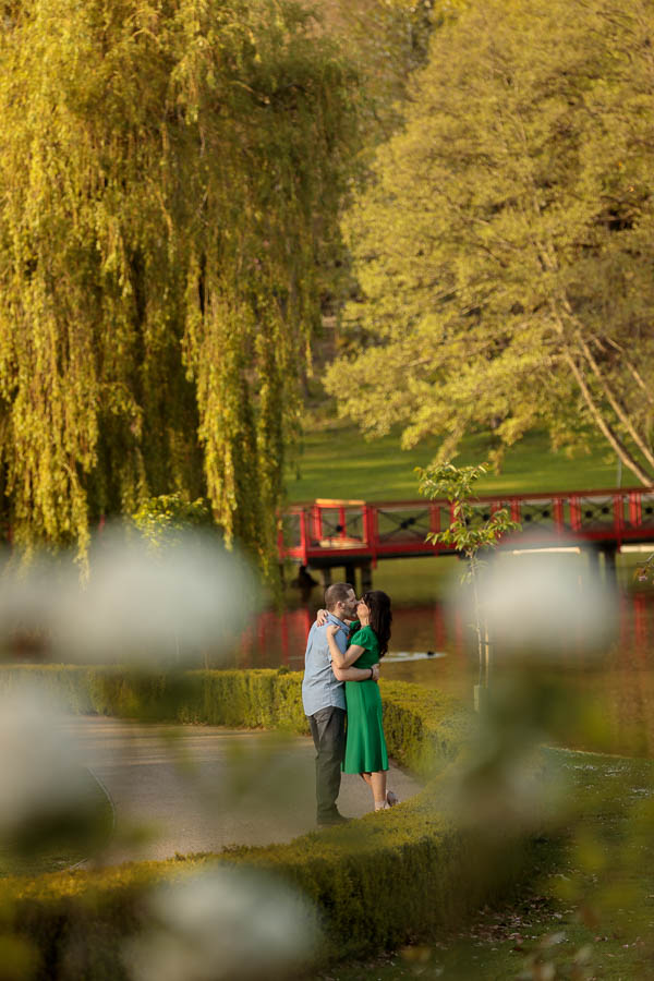 Leeds-Castle-Wedding-Photography-Denise-Paul-Engagement-Photos-www.MykeyDay-Photography.com-44 Leeds Castle Wedding Maidstone Engagement Photography