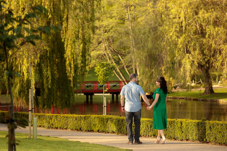 Leeds-Castle-Wedding-Photography-Denise-Paul-Engagement-Photos-www.MykeyDay-Photography.com-45 Leeds Castle Wedding Maidstone Engagement Photography