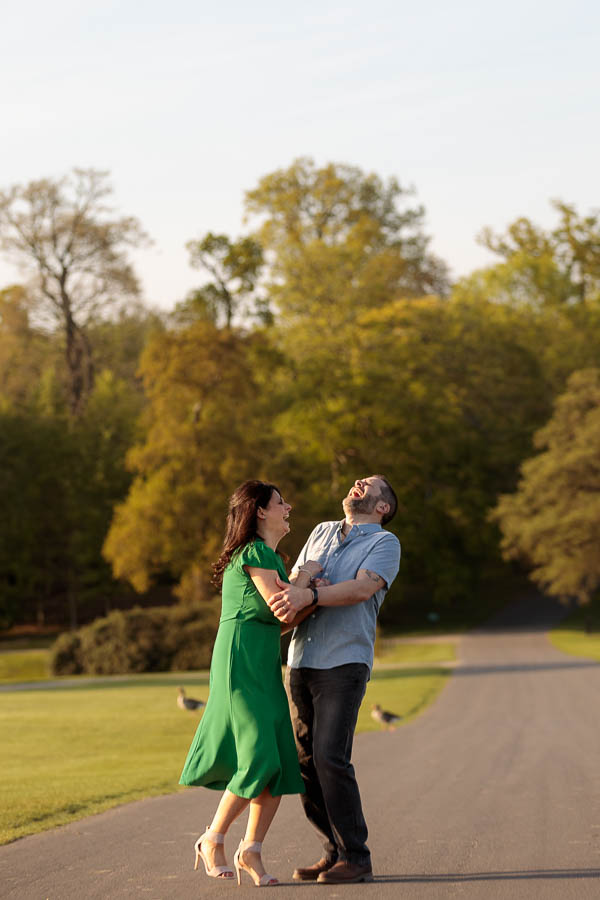 Leeds-Castle-Wedding-Photography-Denise-Paul-Engagement-Photos-www.MykeyDay-Photography.com-46 Leeds Castle Wedding Maidstone Engagement Photography