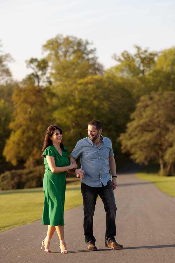 Leeds-Castle-Wedding-Photography-Denise-Paul-Engagement-Photos-www.MykeyDay-Photography.com-47 Leeds Castle Wedding Maidstone Engagement Photography