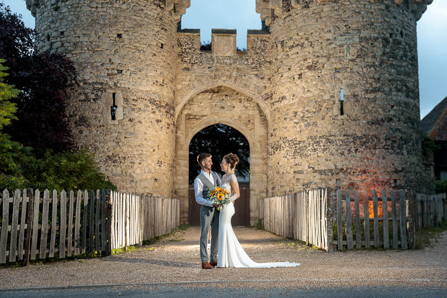 Cooling-Castle-Summer-Wedding-Laure-Roberto-www.MykeyDay-Photography.com-115 Cooling Castle Summer Wedding | Laura & Roberto
