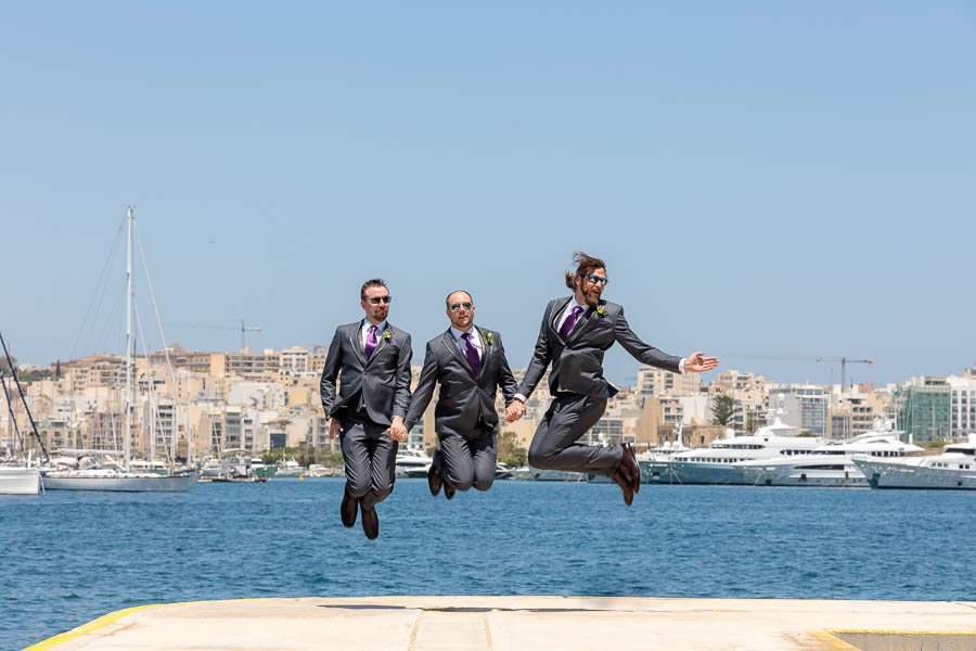 Grand-Hotel-Excelsior-Valetta-Wedding-Laura-Colin-Malta-Wedding-www.MykeyDay-Photography.com-10 Grand Hotel Excelsior Valetta Wedding | Laura & Colin