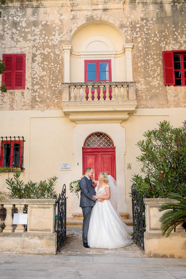 Grand-Hotel-Excelsior-Valetta-Wedding-Laura-Colin-Malta-Wedding-www.MykeyDay-Photography.com-215 Maltese Wedding | Laura & Colin Day-After Wedding Photo Session