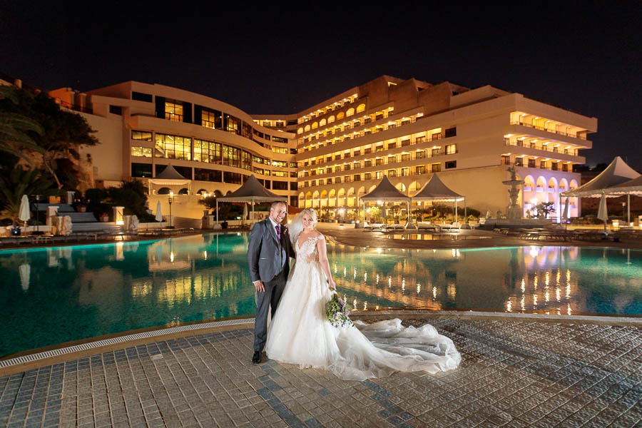Grand-Hotel-Excelsior-Valetta-Wedding-Laura-Colin-Malta-Wedding-www.MykeyDay-Photography.com-228 Maltese Wedding | Laura & Colin Day-After Wedding Photo Session