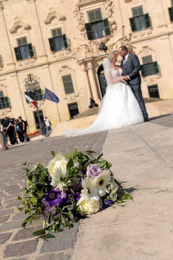 Grand-Hotel-Excelsior-Valetta-Wedding-Laura-Colin-Malta-Wedding-www.MykeyDay-Photography.com-50 Grand Hotel Excelsior Valetta Wedding | Laura & Colin