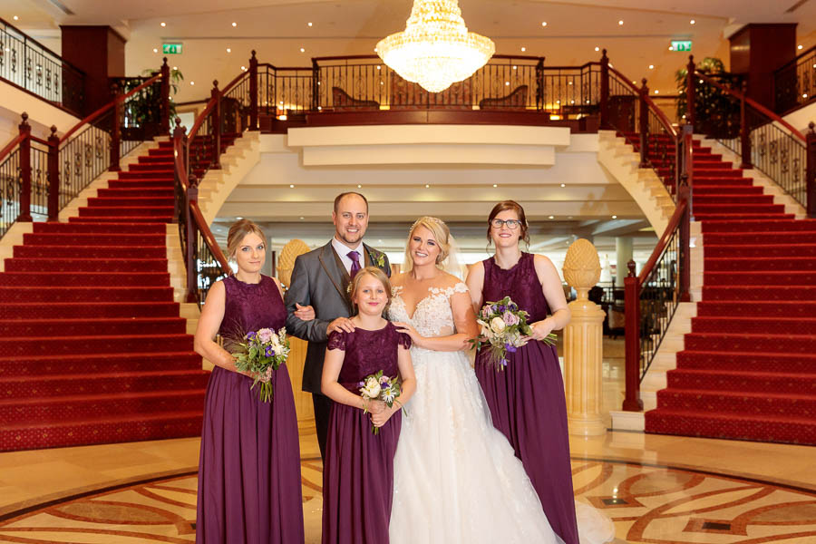 Grand-Hotel-Excelsior-Valetta-Wedding-Laura-Colin-Malta-Wedding-www.MykeyDay-Photography.com-82 Grand Hotel Excelsior Valetta Wedding | Laura & Colin