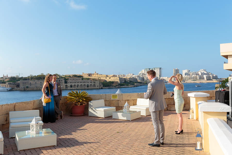 Grand-Hotel-Excelsior-Valetta-Wedding-Laura-Colin-Malta-Wedding-www.MykeyDay-Photography.com-87 Grand Hotel Excelsior Valetta Wedding | Laura & Colin
