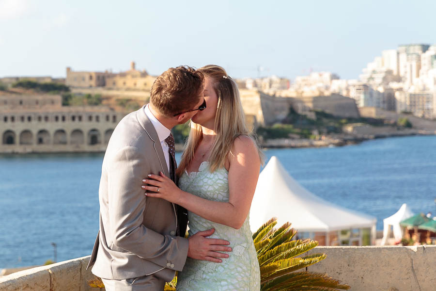 Grand-Hotel-Excelsior-Valetta-Wedding-Laura-Colin-Malta-Wedding-www.MykeyDay-Photography.com-88 Grand Hotel Excelsior Valetta Wedding | Laura & Colin