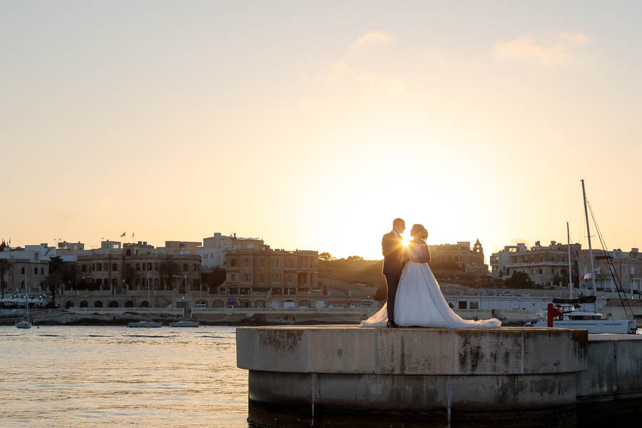 Grand-Hotel-Excelsior-Valetta-Wedding-Laura-Colin-Malta-Wedding-www.MykeyDay-Photography.com-94 Grand Hotel Excelsior Valetta Wedding | Laura & Colin