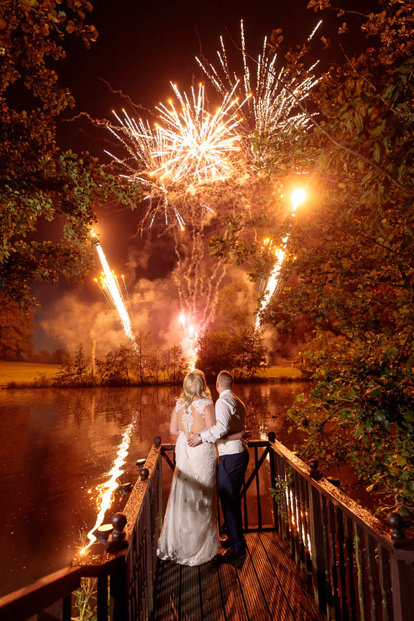 Chilston-Park-Wedding-Fireworks-Amy-Jamie-www.MykeyDay-Photography.com-100 Chilston Park Wedding | Amy & Jamie